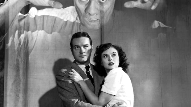 five-classic-1940s-ghost-films