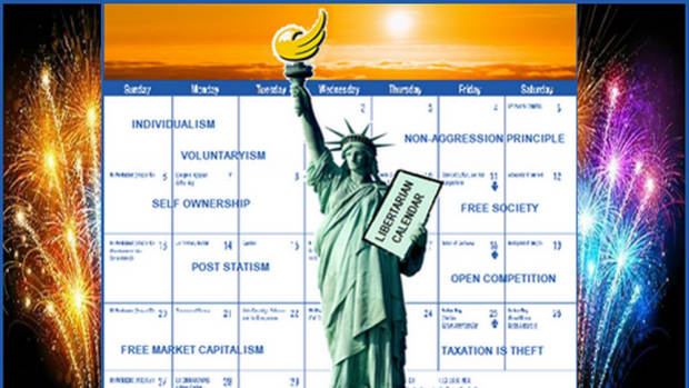 the-great-do-it-yourself-libertarian-freedom-calendar