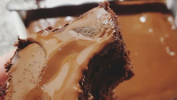 chocolate-sweet-potato-cake