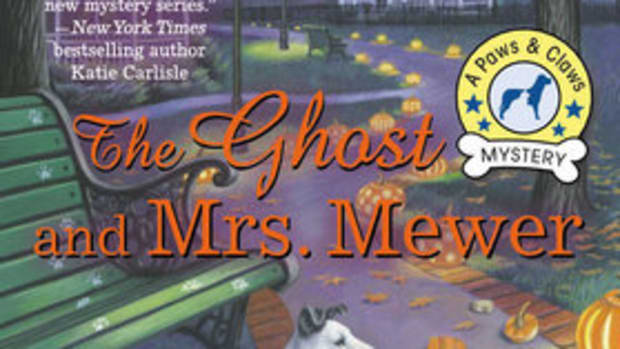 book-review-the-ghost-and-mrs-mewer-by-krista-davis