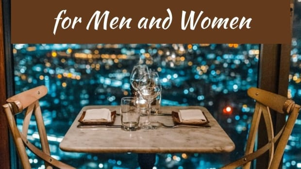 second-date-tips-for-men-and-women-2nd-date-advice-for-guys-and-girls