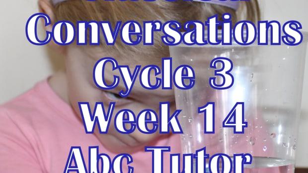 cc-cycle-3-week-14