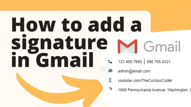 email-signature-gmail