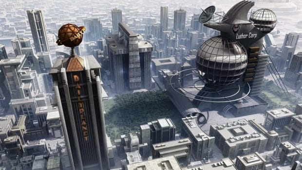 big-crimes-little-cities
