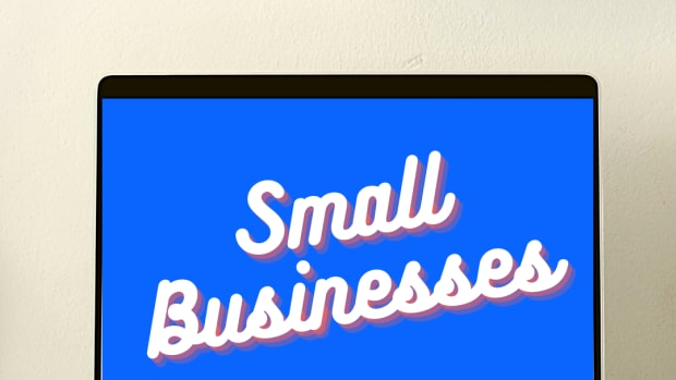 4-proven-benefits-of-blogging-for-small-businesses