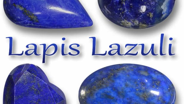 lapis-laluzi-the-power-stone-of-the-bible