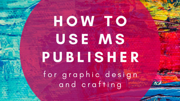 using-ms-publisher-to-create-graphics-for-crafting-and-other-projects