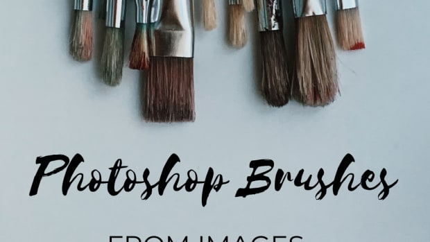 how-to-make-a-brush-in-photoshop-from-an-image