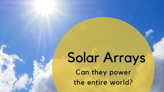 optimally-powering-the-world-a-solar-hypothetical