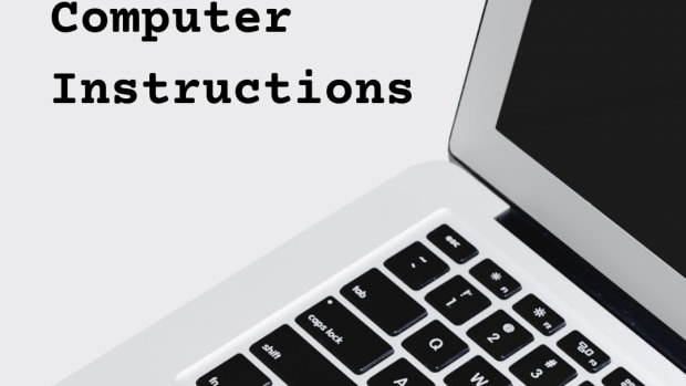 how-to-write-better-computer-instructions