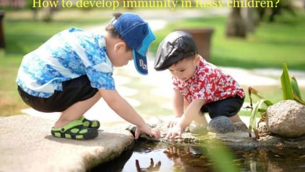 how-to-boost-immunity-in-fussy-children-especially-during-winters
