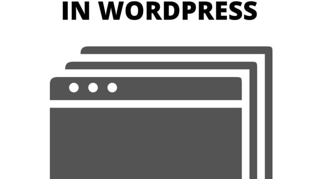 how-to-create-a-slider-in-wordpress