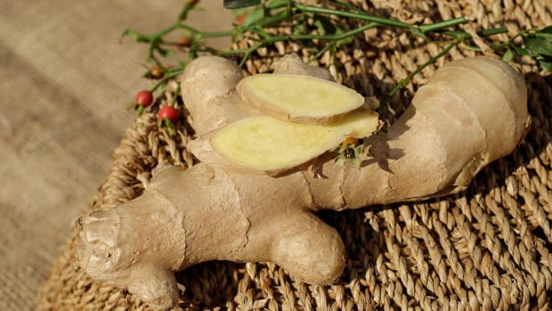 ginger-infusion-benefits-and-preparation-tips