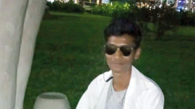 my-daily-life-storyan-indian-student-from-bihar