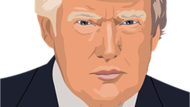 did-donald-j-trump-really-concede-the-presidency