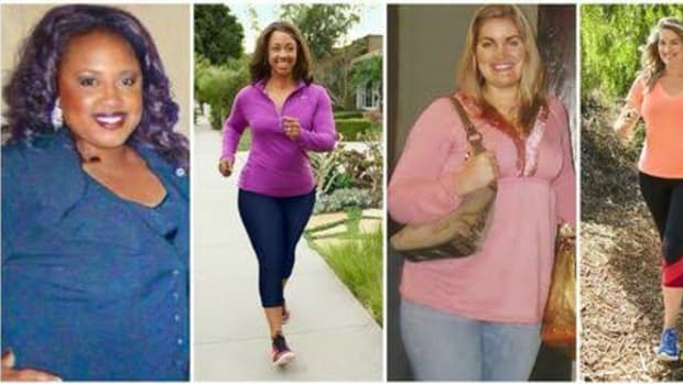 why-do-women-gain-weight-on-baby-deliveryknow-the-truth