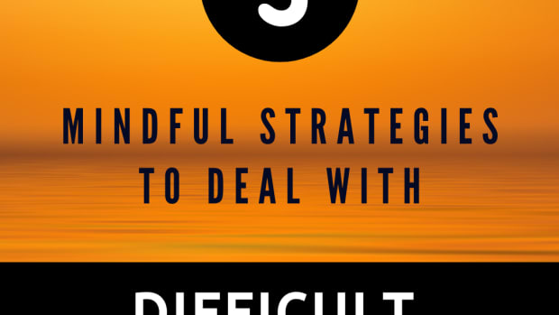 5-mindful-strategies-to-deal-with-difficult-people