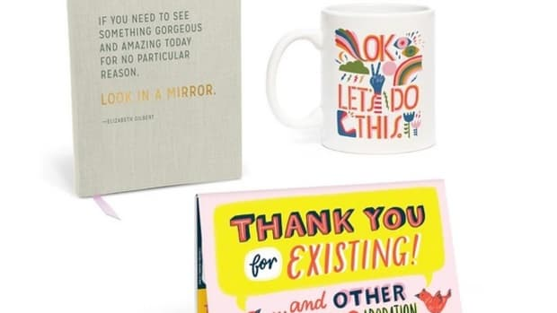 emily-mcdowell-friends-has-a-bundle-of-affirmation-and-love-for-you