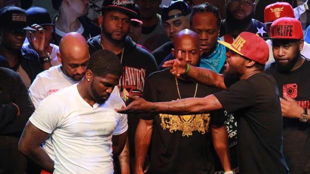 top-10-credible-battle-rap-blogpodcasts