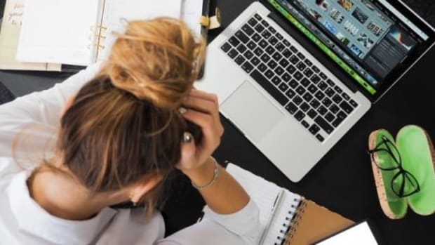 7-stress-busting-secrets-for-an-online-learning-student