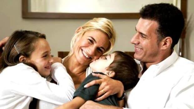 family-thread