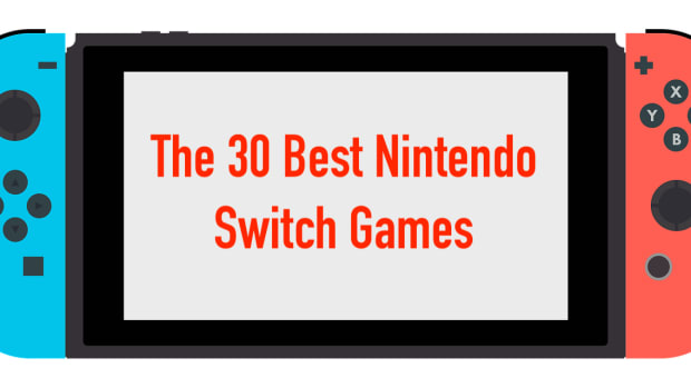 the-best-nintendo-switch-games