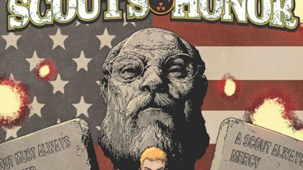 scouts-honor-comic-book-adds-twist-to-post-apocalyptic-storytelling