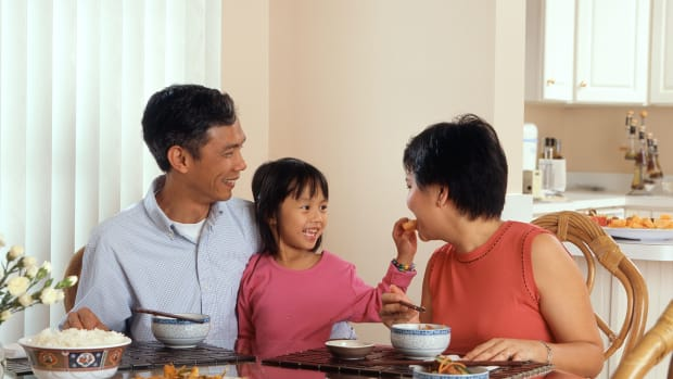 tips-for-parents-introducing-proactive-healthy-habits-to-your-child