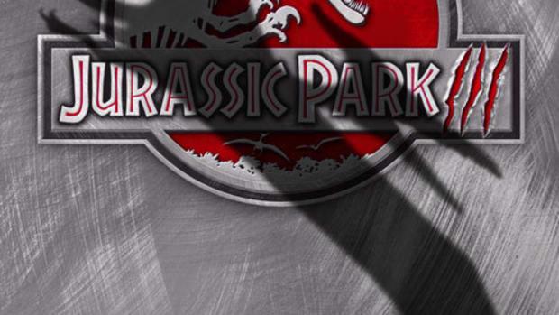 should-i-watch-jurassic-park-iii