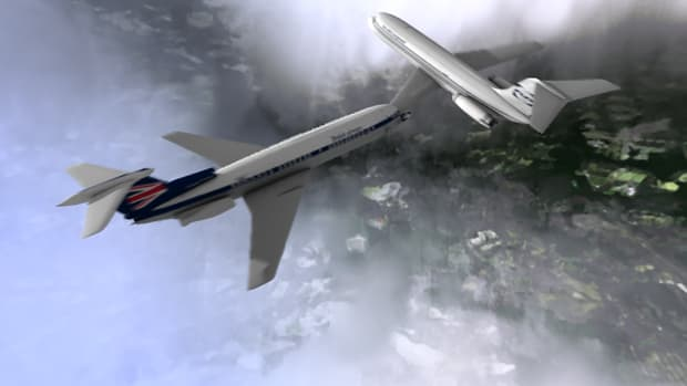 10-mid-air-collisions-involving-commercial-airliners