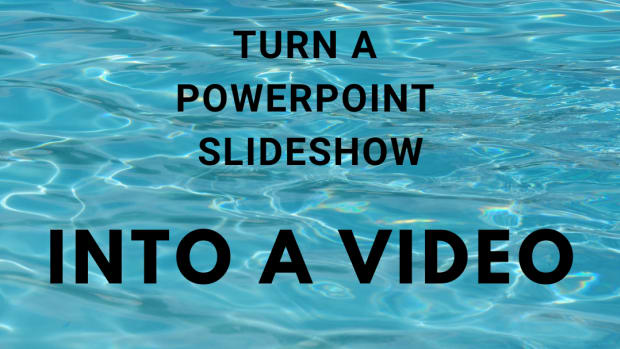 how-to-change-a-microsoft-powerpoint-slide-show-into-a-video