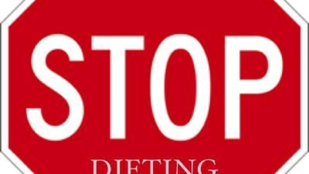 dieting-is-the-worst-way-to-lose-weight