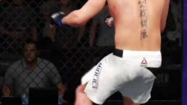 ufc-fighters-with-the-craziest-leg-reaches