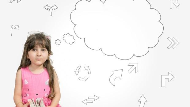 why-study-human-development