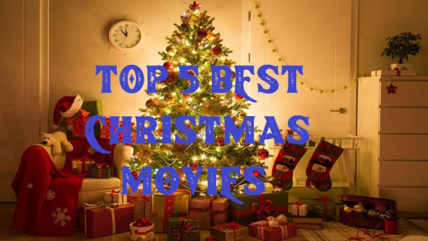 top-5-christmas-movies-in-the-past-recent-years