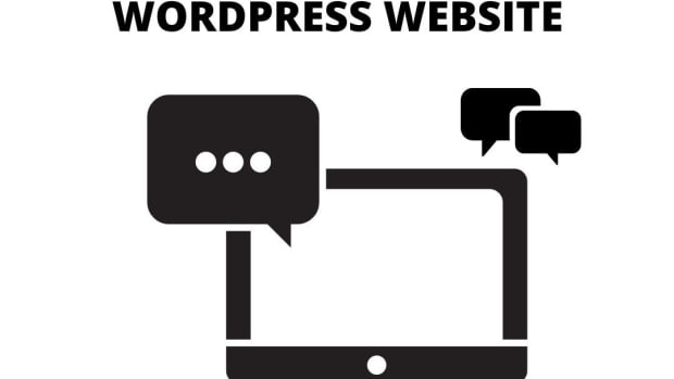 how-to-add-live-chat-feature-to-your-wordpress-website