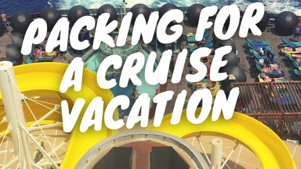 packing-for-a-cruise-vacation-the-beginners-guide-to-getting-it-right
