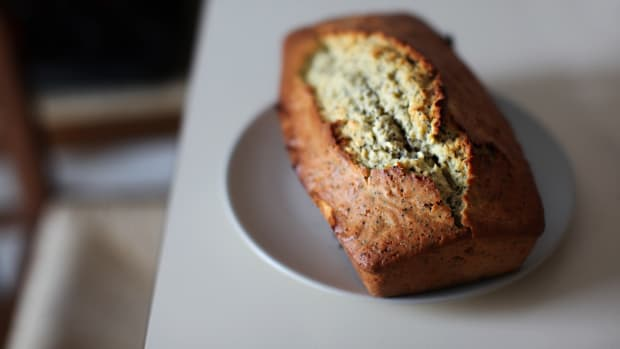 easy-paleo-banana-bread-recipe