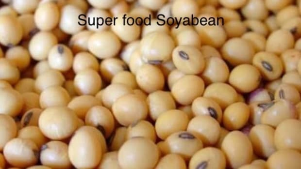 soyabean-the-wonderful-source-of-ptotein-its-health-benefits-and-recipes