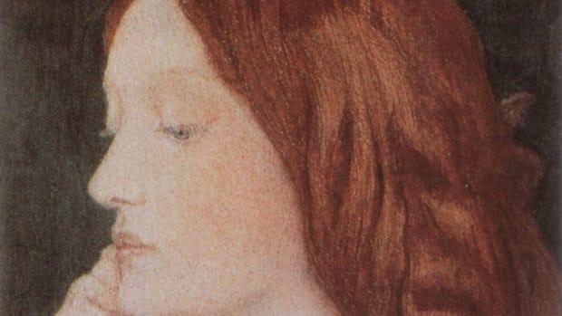 the-life-of-pre-raphaelite-art-model-elizabeth-siddal