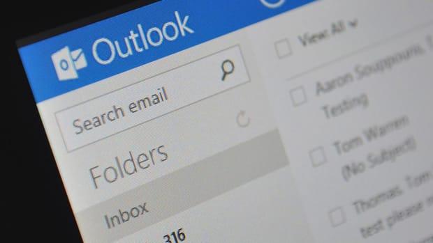 outlook-folder-organization