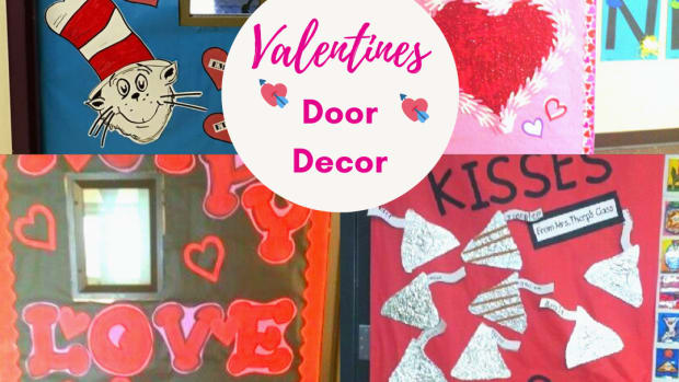 valentines-day-classroom-door-ideas