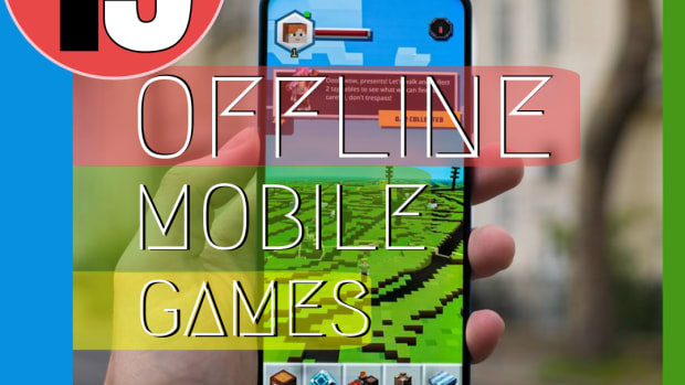 offline-android-games