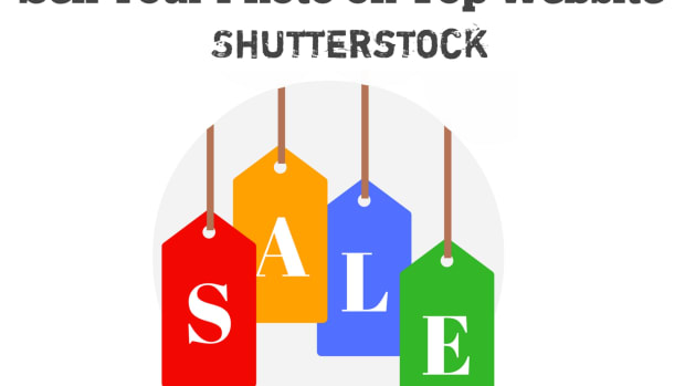 sell-photos-on-shutterstock