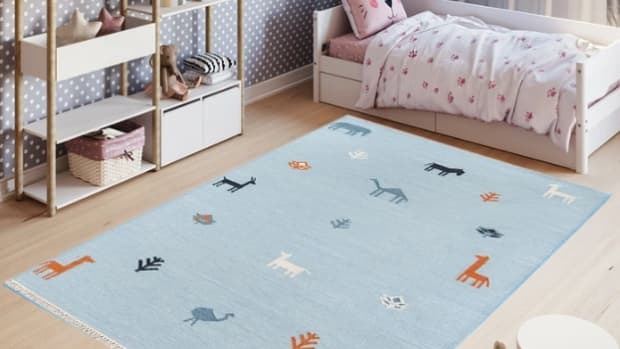 10-key-features-to-look-for-nursery-rugs