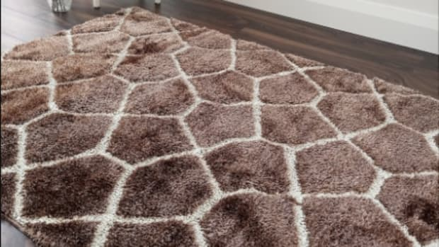 5-benefits-of-washable-rugs