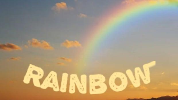 poem-rainbow