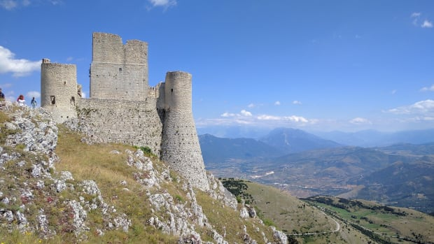 a-concise-history-of-the-italian-region-of-abruzzo