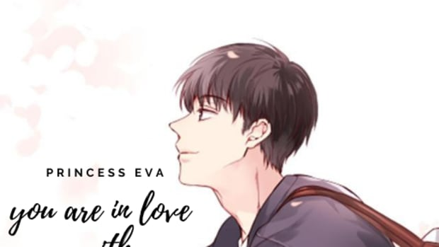 you-are-in-love-with-a-fool-by-shuichicheng