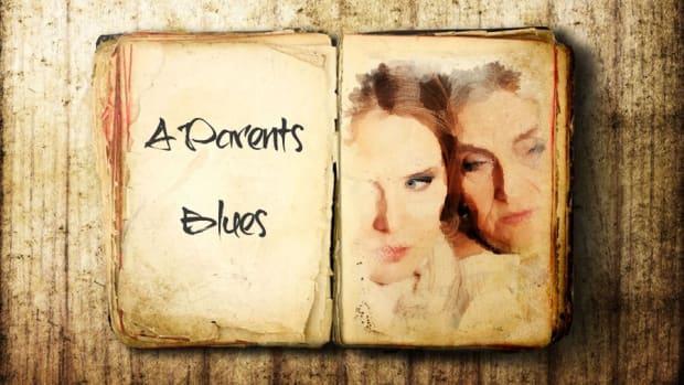 a-broken-parents-blues